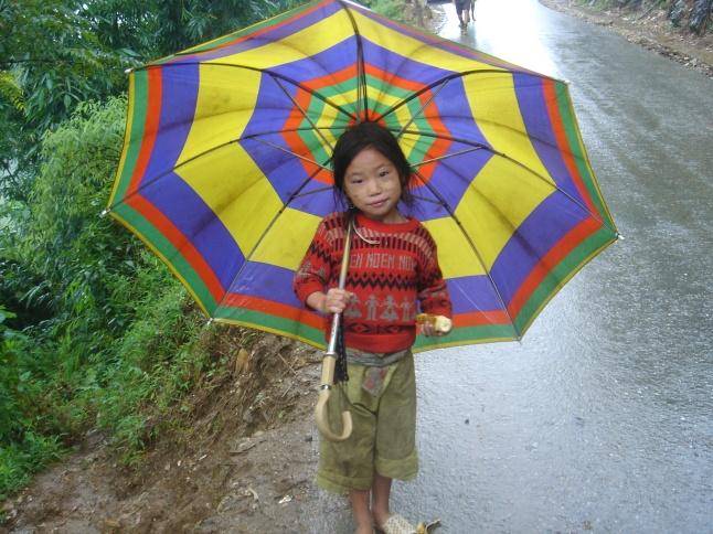 vietnam 5