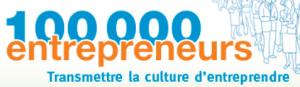 100 000