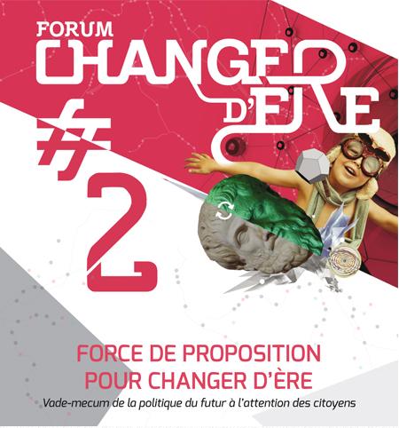 Poème Du Forum Changer Dère édition 2014 Odyssee