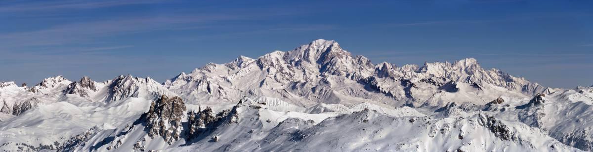 Kili & Mont Blanc : Comment franchir un sommet en 10 étapes ?