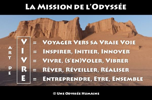 carte mission 2