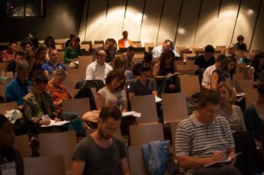 2014-09-30, Conférence de Vincent Avanzi, salon des micro-entreprises-8034