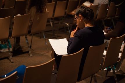 2014-09-30, Conférence de Vincent Avanzi, salon des micro-entreprises-8041