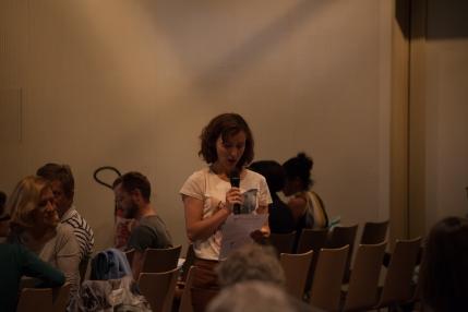 2014-09-30, Conférence de Vincent Avanzi, salon des micro-entreprises-8054