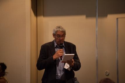 2014-09-30, Conférence de Vincent Avanzi, salon des micro-entreprises-8059