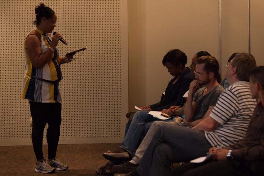 2014-09-30, Conférence de Vincent Avanzi, salon des micro-entreprises-8063