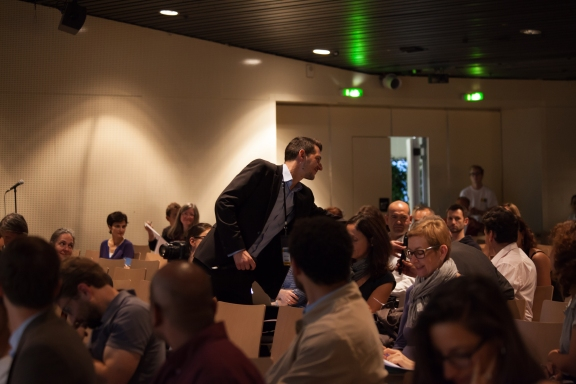 2014-09-30, Conférence de Vincent Avanzi, salon des micro-entreprises-8068
