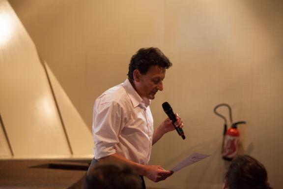 2014-09-30, Conférence de Vincent Avanzi, salon des micro-entreprises-8069