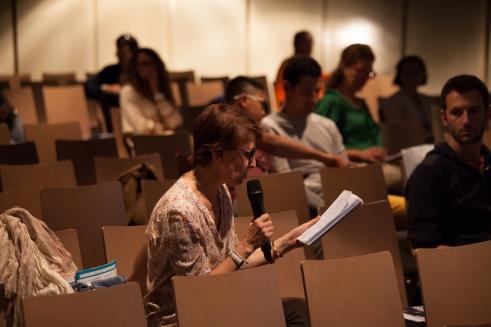 2014-09-30, Conférence de Vincent Avanzi, salon des micro-entreprises-8083