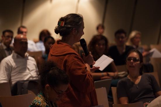 2014-09-30, Conférence de Vincent Avanzi, salon des micro-entreprises-8085