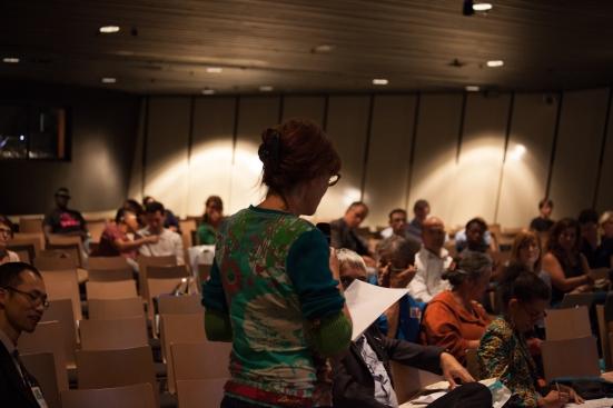 2014-09-30, Conférence de Vincent Avanzi, salon des micro-entreprises-8088