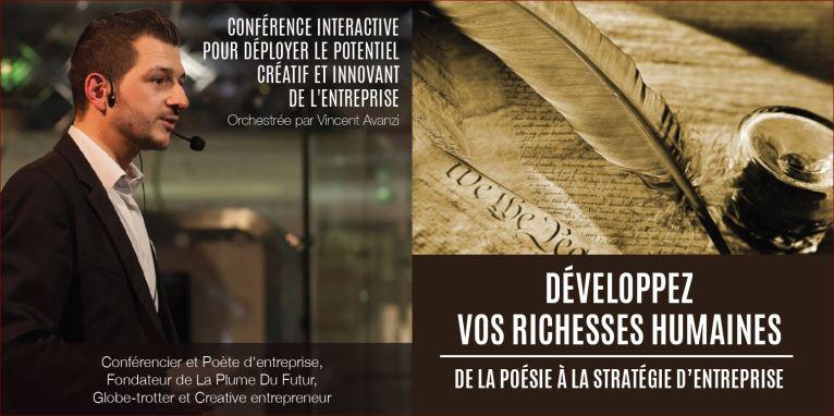 brochure recto conf 2015