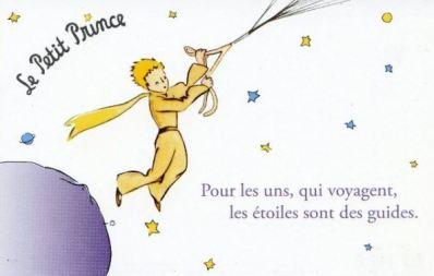 carte prince