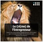 cri entrepreneur emosapiens