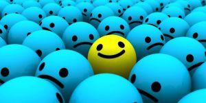 1569239_3_01f9_le-bonheur-est-devenu-le-graal-des-temps_2e6d84fba305944b5acf60e41e996435