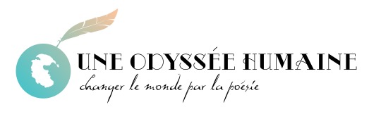 logo_final-01