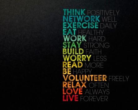 motivation-1280x1024
