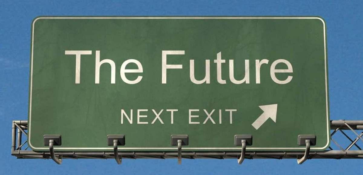 [Institut des Futurs Souhaitables] Le voyage poétique vers le futur