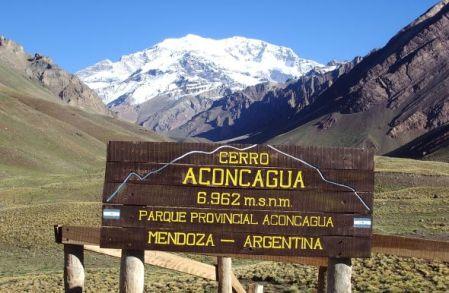 aconcagua5nn