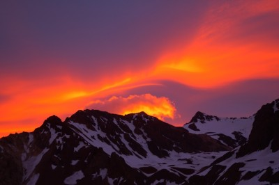 aconcagua_sunsetclouds