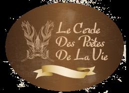 Cercle-Vie2