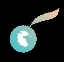 logo_final-05