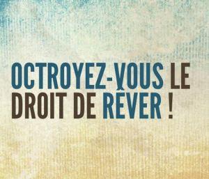 rever - Copie