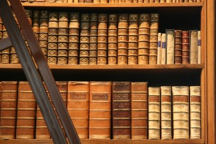 87790-vieux-livres--cc-