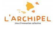 archipel2