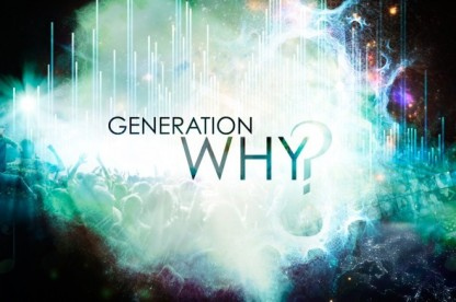 Gen-Why-crop-659x438