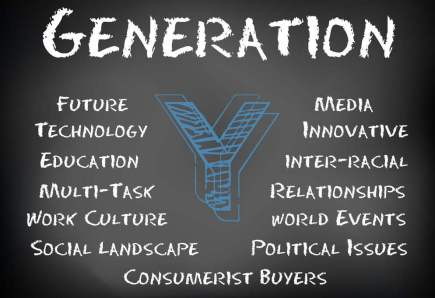 Generation-Y-Employee-Recognition
