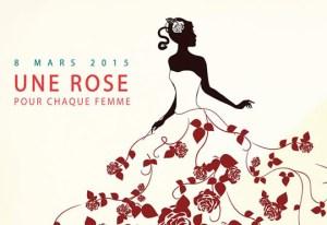 alaune-Journeedelafemme-mars2015