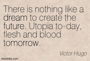 Quotation-Victor-Hugo-future-dream-tomorrow-Meetville-Quotes-235853