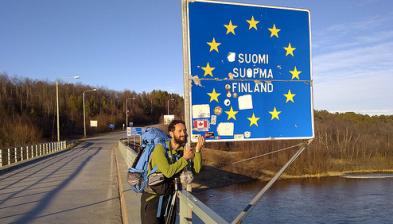 Suomi_Finland