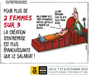 entrepreneures (1)