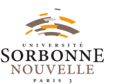 sorbonne_logo