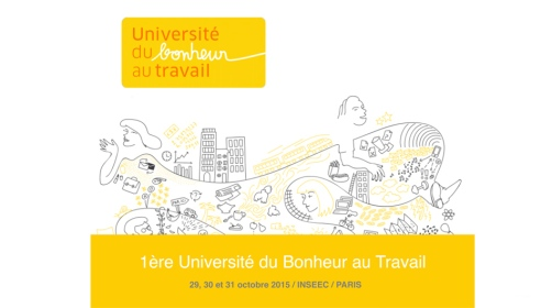 UBAT_visuel2015