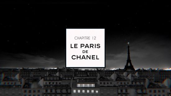 1600_CHANEL_INSIDE_PARIS_BY_CHANEL_FR