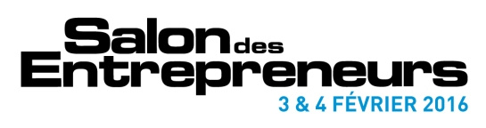 logo_SDE_blanc