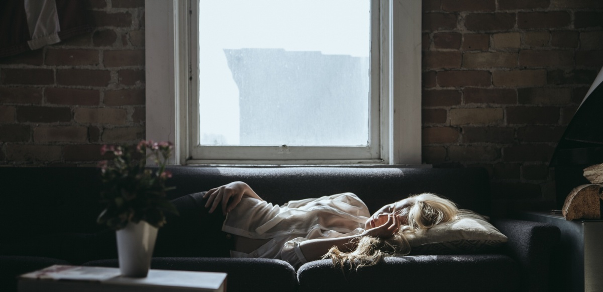 [Morning Kiss & Amour] Comment Séduire par la Poésie ?