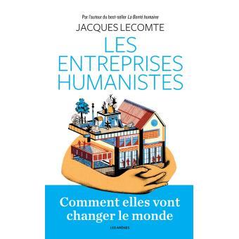 humanistes entreprises