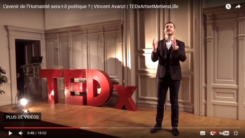 TedXLille-1024x576