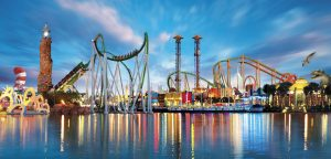 Desktop-Xmas-Roller-Coaster-HD-Wallpapers (1)