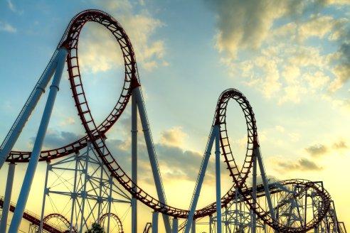 roller-coaster-wallpaper-258-298-hd-wallpapers