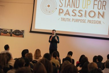 stand-up-for-passion-2