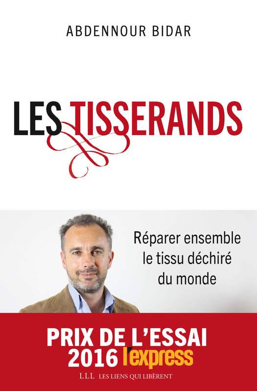 tisserands