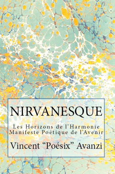 cover-nirvanesque-print-final