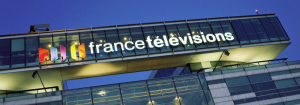 france_televisions_facade-1100