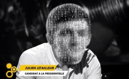 letailleur-2