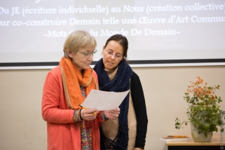 2017-02-02-atelier-poetique-au-forum-104-6528